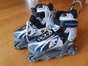 Inline-Skates Inline Skates Inliner Rollschuhe