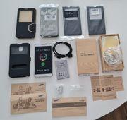 Samsung Note 3 Mein Zweit