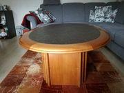 Couchtisch Kirschbaum Haushalt Möbel Gebraucht Und Neu Kaufen