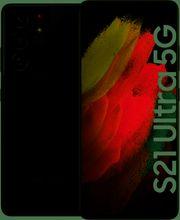 Suche NEU Samsung Galaxy S20