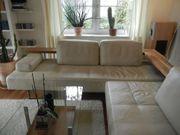 Rolf Benz Sofa Sessel