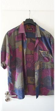 Christian Dior Vintage Hemd 100