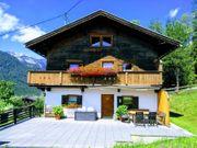 Ferienwohnung in Tirol Achenseegebiet Steinberg