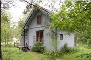 Suche kleines Haus zu kaufen