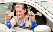 Führerschein OhnePrüfung