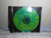CD Thunderdome 12 - CD 2