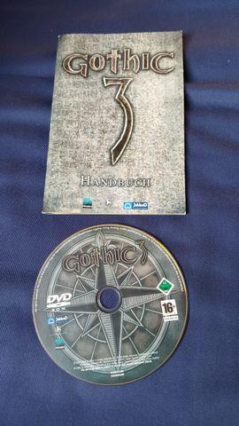 Bild 4 - PC Spiele - Haßloch