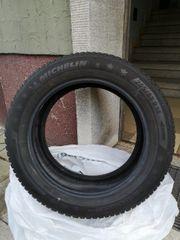 Michelin Winterreifen 205 55 R16