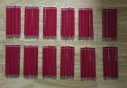 Bleistifte Schwan-STABILO HB STABILO-micro 8000