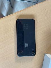 ich verkaufe ein iPhone XR