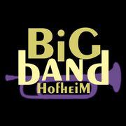 BigBand Hofheim sucht einen zweiten