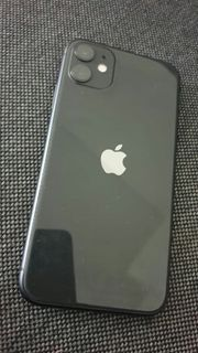 Apple Iphone 11 64GB