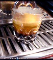 Espressomaschinen Reparatur alle professionellen oder
