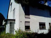 Reihen-Endhaus, 5,