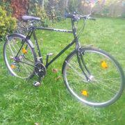 28 Zoll Herren Fahrrad top