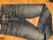 Jack Jones Jeans slim fit