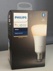Philips Hue e27 BLUETOOTH Smart
