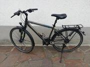 Fahrrad Kalkhoff Agattu