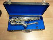 Altsaxophon Dolnet Paris