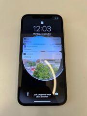 Iphone 12 Pro 128GB mit