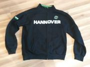 jacke Hannover 96 3xl
