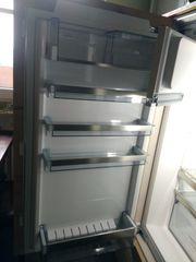 Einbaukühlschrank m Werksgarantie Siemens originalverpackt
