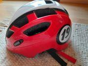 Fahrradhelm für Kinder Uvex
