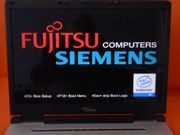 Fujitsu Siemens Amilo *