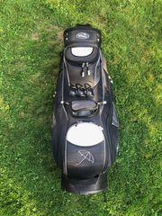 Golf Bag Golftasche Bay Hill