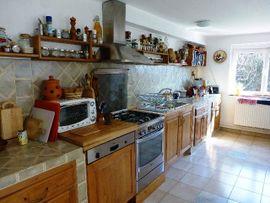 Bild 4 - Familienhaus in Ungarn Pilisborosjen mit - Scheßlitz Giech