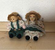 Bambole in e in Wiesbaden rari economici vendita collezioni c5RqAjL34