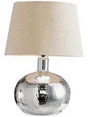 NEU Tischleuchte Tischlampe Leuchte Tisch-Lampe