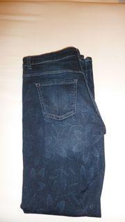 Neue MAC Jeans Gr 40