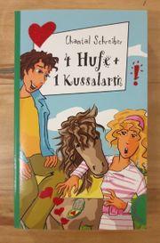 Mädchen Jugendbücher