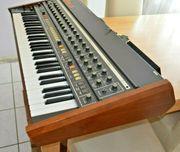 KORG TRIDENT MK II Synthesizer