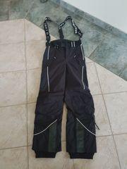 Craft Skihose Gr S 36