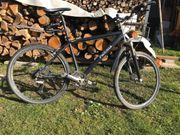 Mountainbike ProCycle Sport