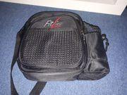Fitline Bag schwarz