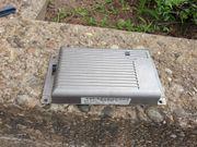 BMW Bluethoot High Tech mulf