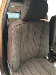 mercedes w124 kombi automarkt gebrauchtwagen kaufen. Black Bedroom Furniture Sets. Home Design Ideas