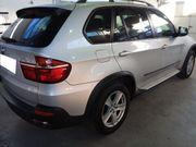 BMW X5 3 0d - 7