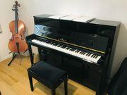 Kawai Klavier K200 ATX 3