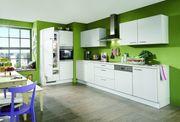 Küche von NOBILIA 125 335