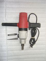 Schwergutrührgerät HB 723S bis 50