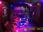 Schlagzeuger 49 sucht