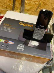 Gigaset Festnetz Telefon
