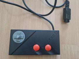 Atari - Atari Joystick Controller Joypad CX-78