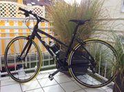 Fitnessbike Koga Sportslady