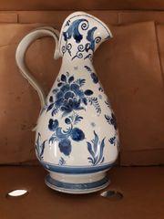 Koninklijke Royal Holland Vase 4321