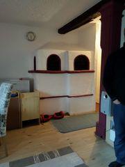 3-Zimmer-Wohnung in Waibstadt